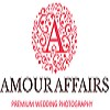 amouraffairs Icon