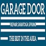Garage Door Repair Saratoga Springs Icon