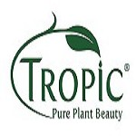 Tropic Pure Plant Beauty Icon