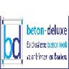 Beton Deluxe Icon