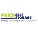 Price Self Storage Icon