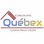 Groupe Québex - Entrepreneur en Rénovation Ville de Québec Icon