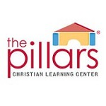 The Pillars Christian Learning Center Icon