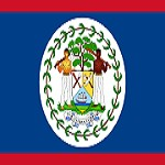 Belize News and Information Icon