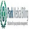 Park Medical Billing Icon