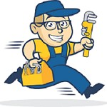 Penrith Williams Temporary Handyman Icon
