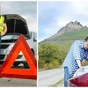 601 Emergency Roadside LLC Icon