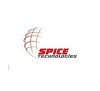 Spice Technologies Icon