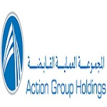Action Group Holdings Icon