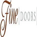 Fine Doors Pvt. Ltd Icon