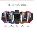 Best smartwatches for