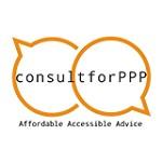ConsultforPPP Icon