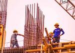 Better Builder Jacksonville Icon