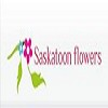 Saskatoon Flower Delivery Icon