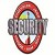 Security Dodge Chrysler Jeep Ram Icon