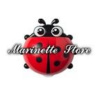 Marinette Store Icon