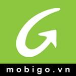 MobiGo Icon