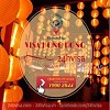 24h Vietnam Visa Co., Ltd Icon