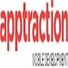 Apptraction Icon