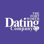 The Fort Worth Dating Company Icon