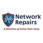 Network Repairs Icon