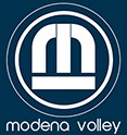 Modena Volley Store Icon
