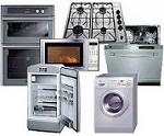 Appliance Repair Woodlyn Icon