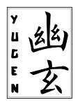 Yugen Collectibles Icon
