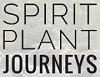 Spirit Plant Journeys Icon