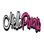 HelloPinay.com Icon