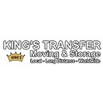 King's Transfer Van Lines