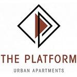 The Platform Urban Apartments Icon