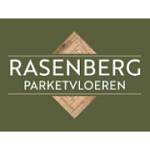 Rasenberg Parket Icon