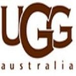 UGG Boots Icon