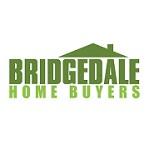 Bridgedale Home Buyers Icon