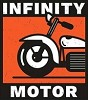 Infinity Motor Pte Ltd Icon