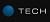 Bluedot TECH Icon
