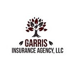 Garris Insurance Agency LLC