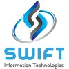 Swift Information Technologies Pvt. Ltd. Icon