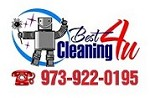 Air Duct & Dryer Vent Cleaning Glen Cove
