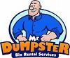 Dumpster Rental Alpharetta GA Icon