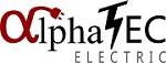 Alphatec Electric Icon