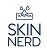Skin Nerd Icon