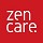 Zen Care Physical Medicine Icon