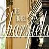 Hotel Charsfield Icon