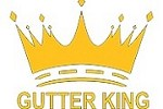 Gutter King Service Icon
