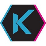KickoffTech Icon
