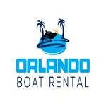 Orlando Boat Rental CO Icon