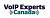 VoIP Experts Canada Icon