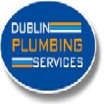 Dublin Plumbing Services Icon